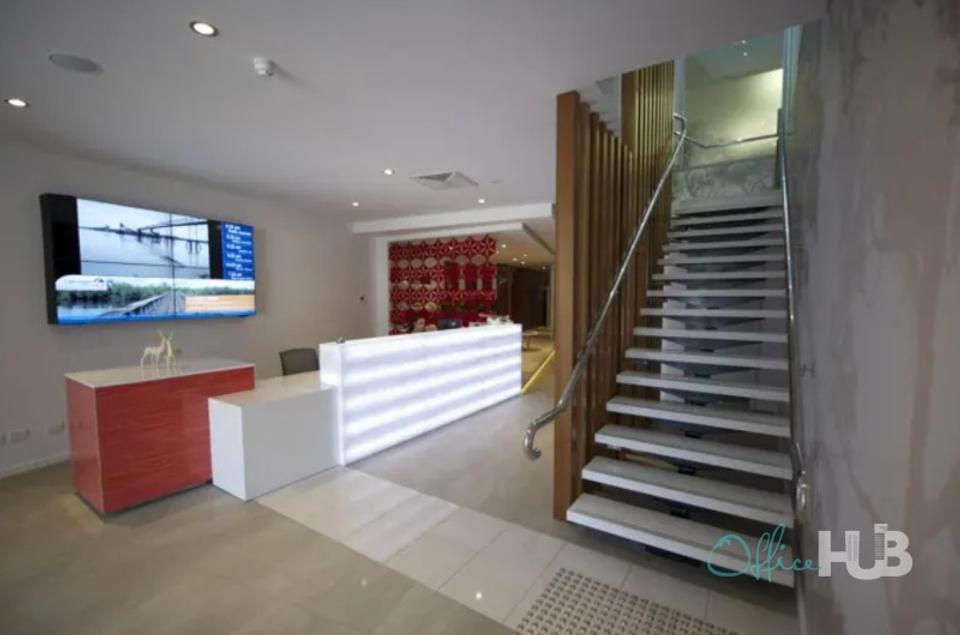 3 Person Coworking Office For Lease At Harrogate Street, West Leederville, WA, 6007 - image 2