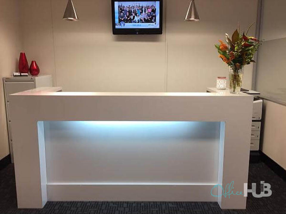 2 Person Private Office For Lease At Sydney Road, Coburg, VIC, 3058 - image 2