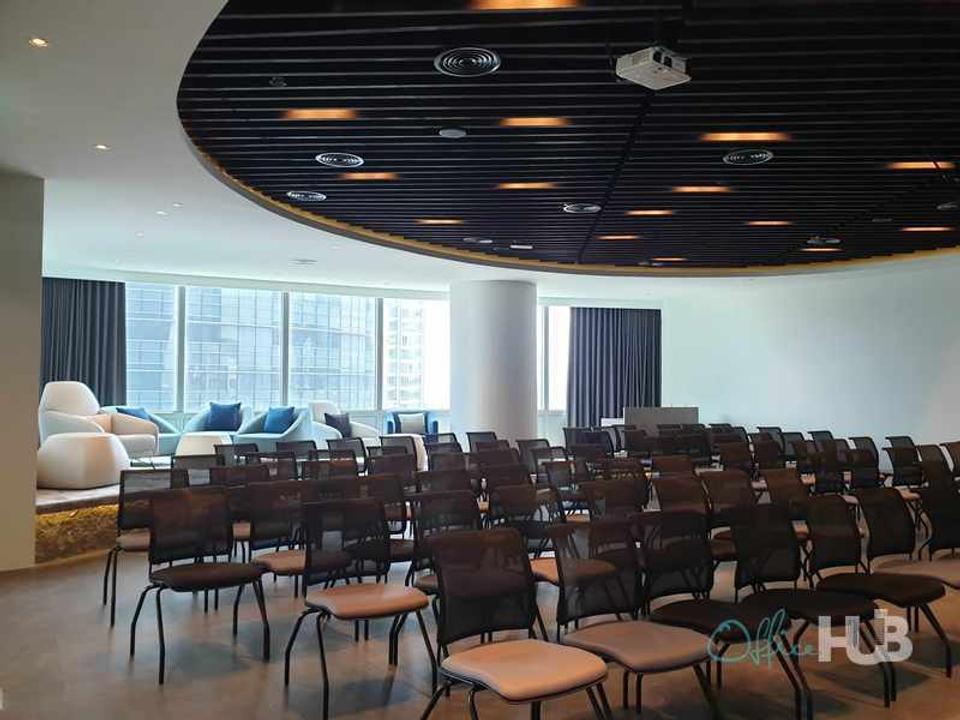 9 Person Private Office For Lease At 10 Persiaran KLCC, Kuala Lumpur, Wilayah Persekutuan Kuala Lumpur, 50088 - image 2