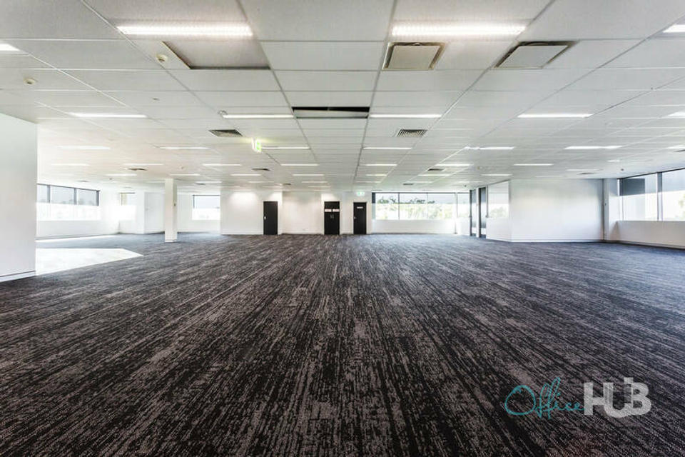 9 Person Private Office For Lease At Clunies Ross Court, Eight Mile Plains, QLD, 4113 - image 2