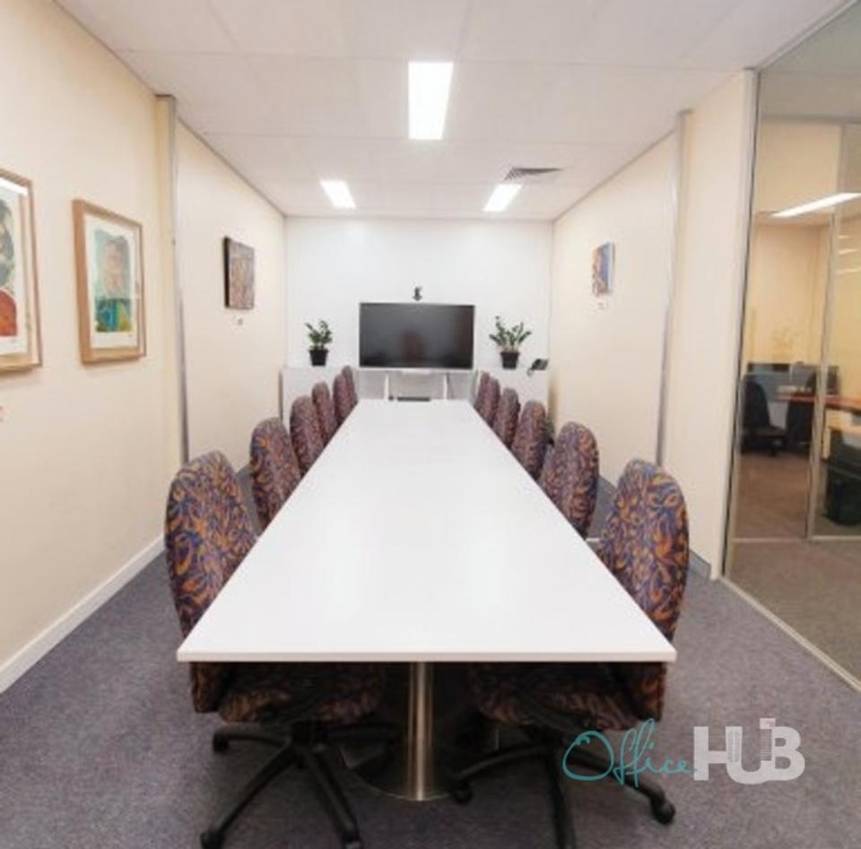 2 Person Private Office For Lease At Station Road, Yeerongpilly, QLD, 4105 - image 1