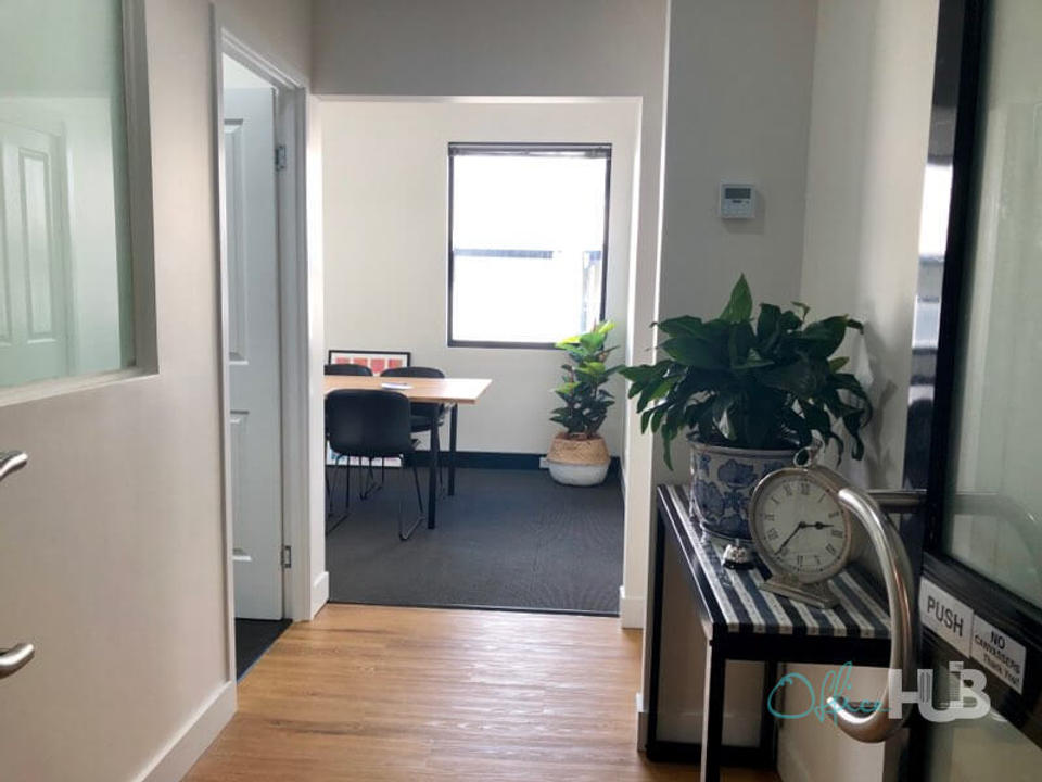 2 Person Private Office For Lease At Racecourse Road, Ascot, QLD, 4007 - image 3