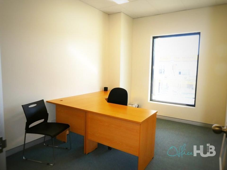 3 Person Private Office For Lease At Summer Street, Orange, NSW, 2800 - image 3
