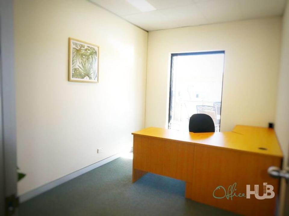 3 Person Private Office For Lease At Summer Street, Orange, NSW, 2800 - image 2