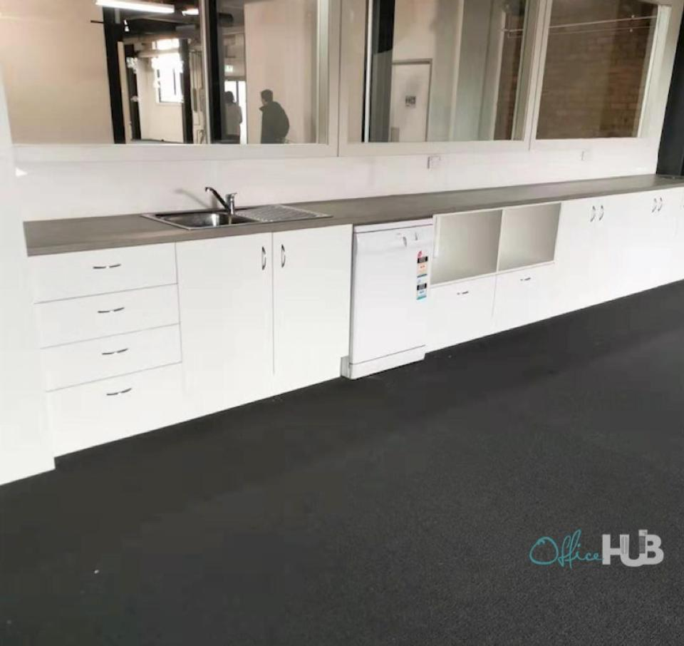 100 Person Private Office For Lease At Elizabeth Street, Waterloo, NSW, 2017 - image 3