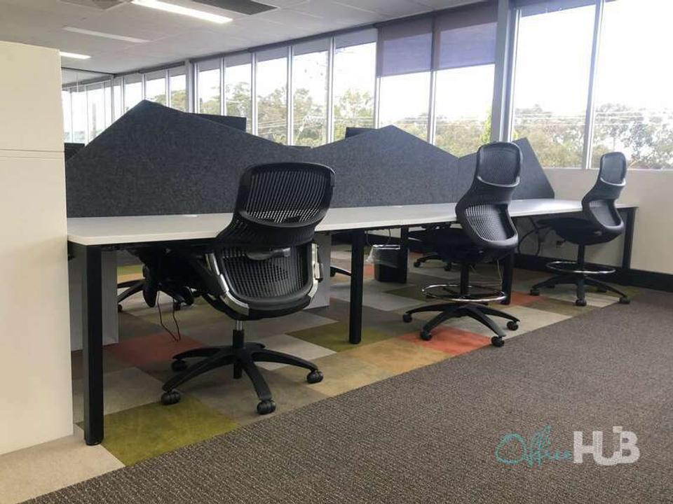 1 Person Coworking Office For Lease At Hasler Road, Osborne Park, WA, 6017 - image 2