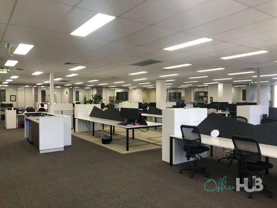 1 Person Coworking Office For Lease At Hasler Road, Osborne Park, WA, 6017 - image 1