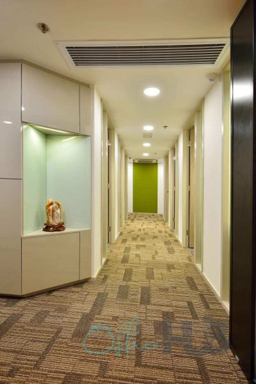 2 Person Private Office For Lease At 7-9 Austin Avenue, Tsim Sha Tsui, Kowloon, Hong Kong, 0 - image 2