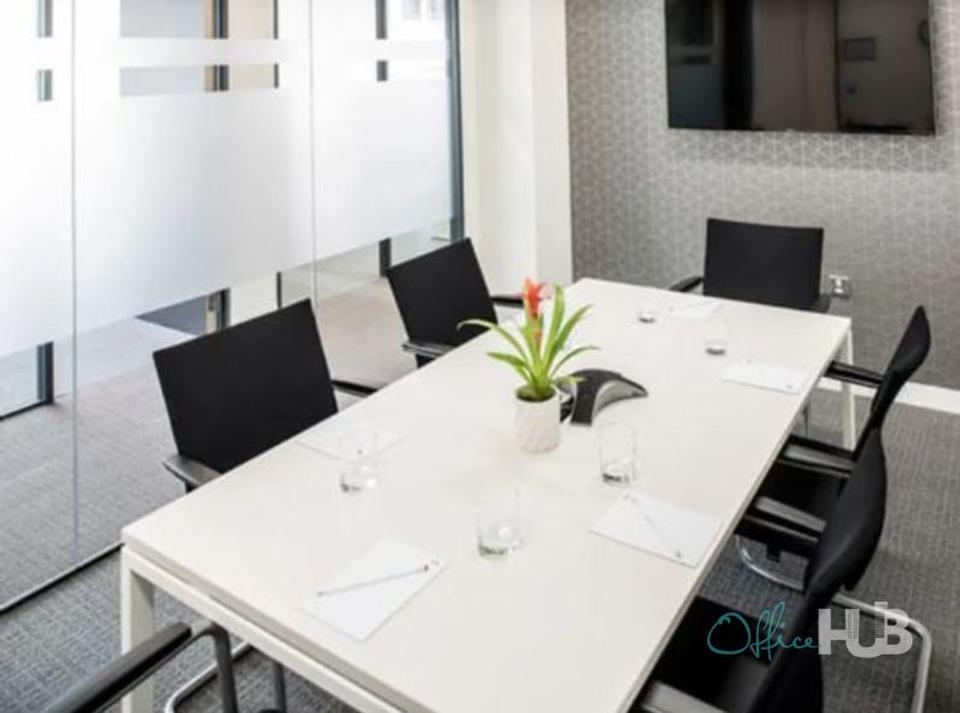 3 Person Coworking Office For Lease At 568 Hengfeng Road, Zhabei District, Shanghai, 200070 - image 3