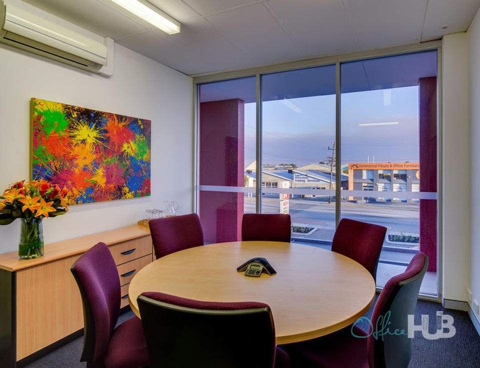 4 Person Shared Office For Lease At Welshpool Road, Welshpool, WA, 6106 - image 3