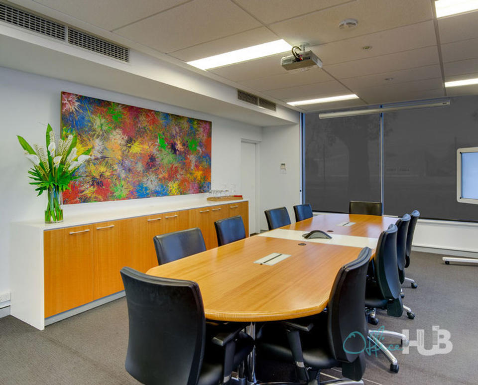 4 Person Shared Office For Lease At Welshpool Road, Welshpool, WA, 6106 - image 2