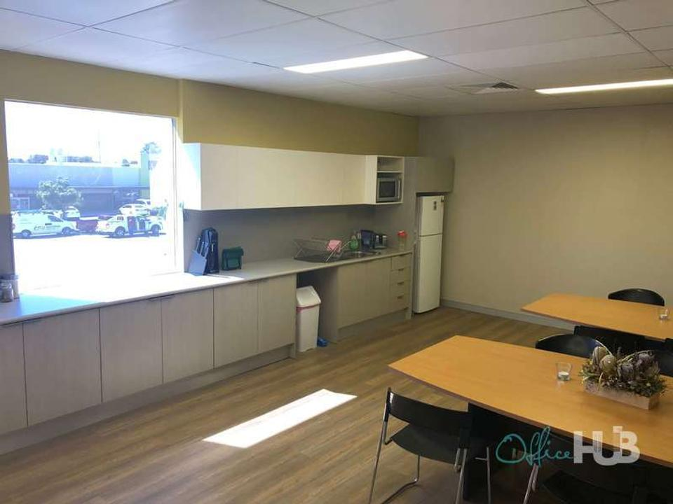 4 Person Private Office For Lease At Albany Highway, Beckenham, WA, 6107 - image 3