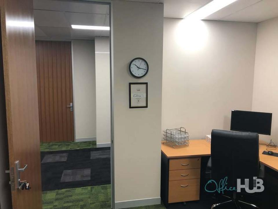 4 Person Private Office For Lease At Albany Highway, Beckenham, WA, 6107 - image 2