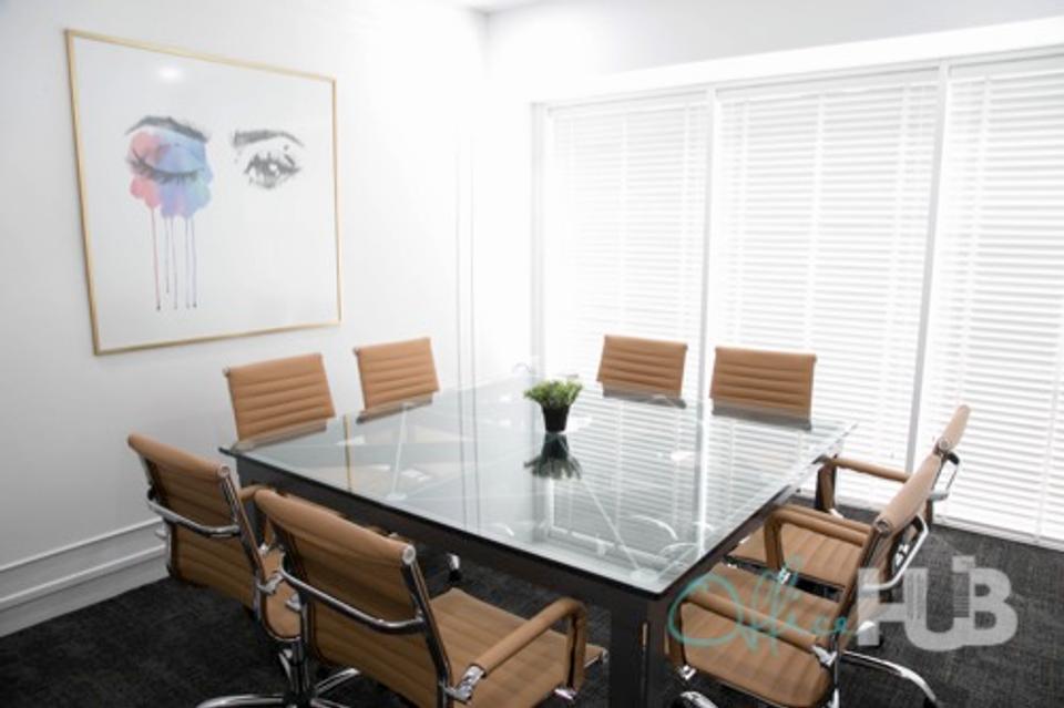 3 Person Private Office For Lease At 6 Jalan Kia Peng, Kuala Lumpur, Wilayah Persekutuan Kuala Lumpur, 50450 - image 2