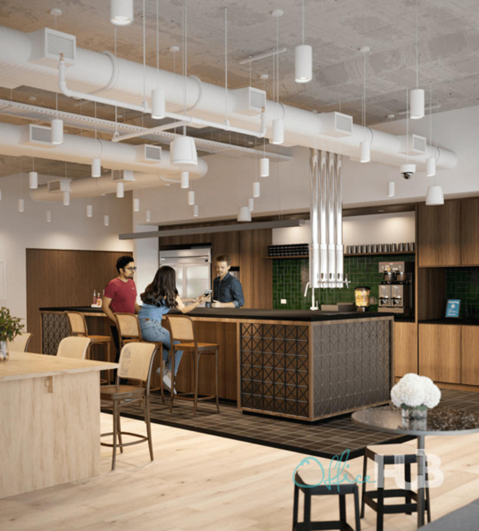 4 Person Private Office For Lease At Pitt Street, Sydney, NSW, 2000 - image 1