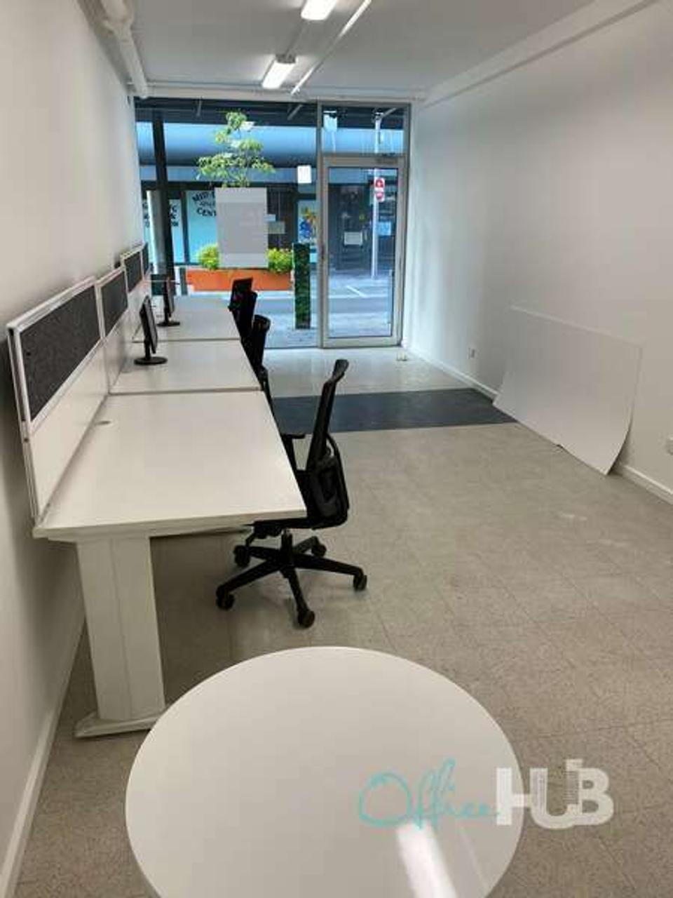 3 Person Private Office For Lease At Gheringap Street, Geelong, VIC, 3220 - image 3