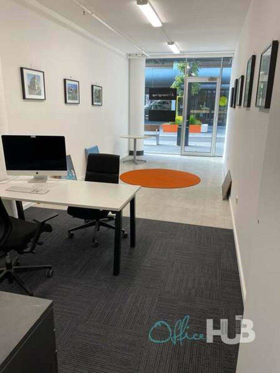 3 Person Private Office For Lease At Gheringap Street, Geelong, VIC, 3220 - image 2
