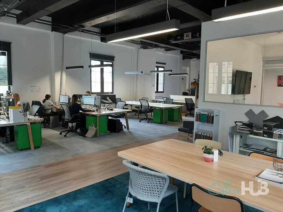 1 Person Shared Office For Lease At 112 Castlereagh Street, Sydney, NSW, 2000 - image 2