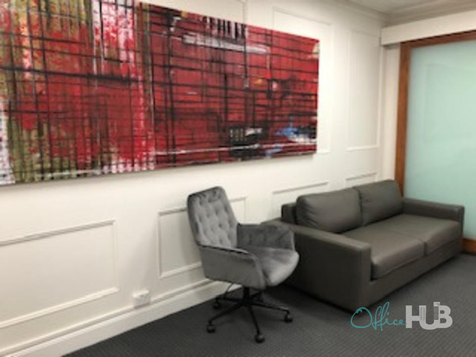 1 Person Shared Office For Lease At Bong Bong Street, Bowral, NSW, 2576 - image 3