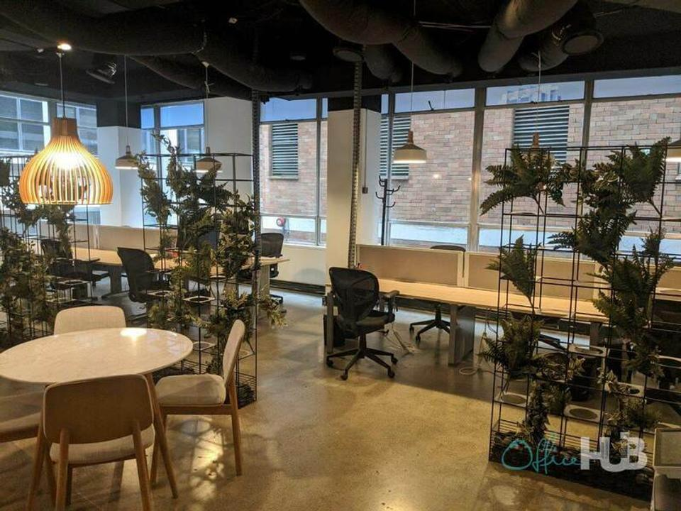 1 Person Private Office For Lease At 51 Pitt Street, Sydney, NSW, 2000 - image 3