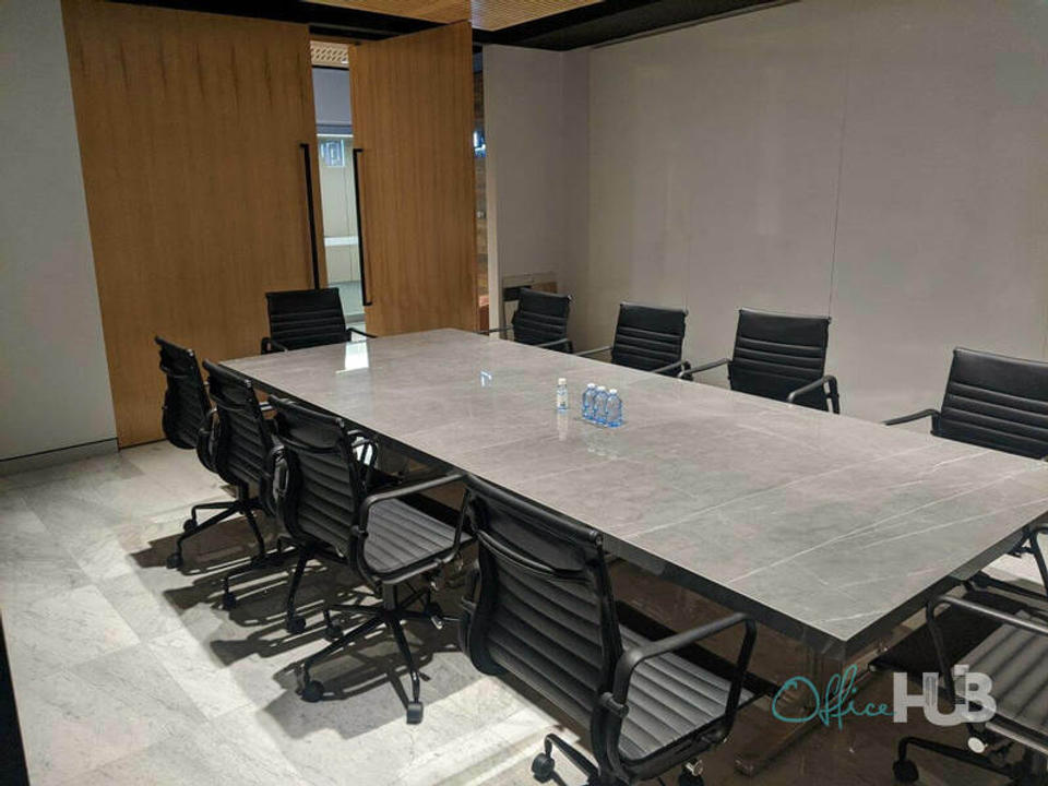 1 Person Private Office For Lease At 51 Pitt Street, Sydney, NSW, 2000 - image 2