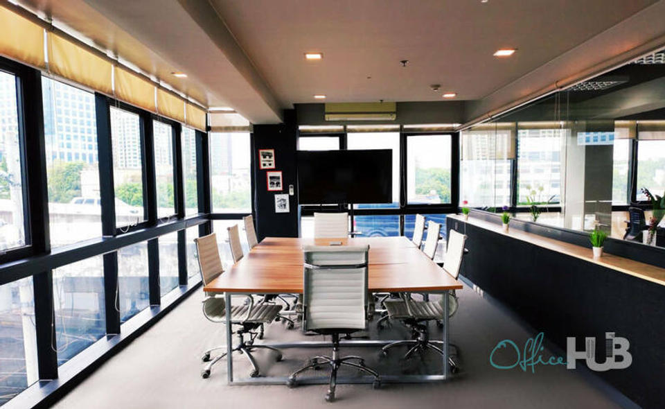 24 Person Coworking Office For Lease At 3216 Kalayaan Avenue, Makati City, NCR, 1213 - image 3