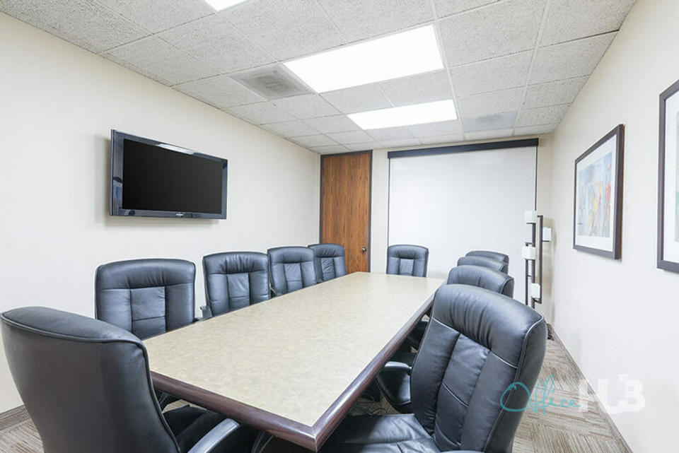 6 Person Private Office For Lease At 5020 Campus Drive, Newport Beach, CA, 92660 - image 1