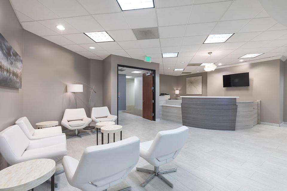 2 Person Private Office For Lease At 30021 Tomas Street, Rancho Santa Margarita, California, 92688 - image 3