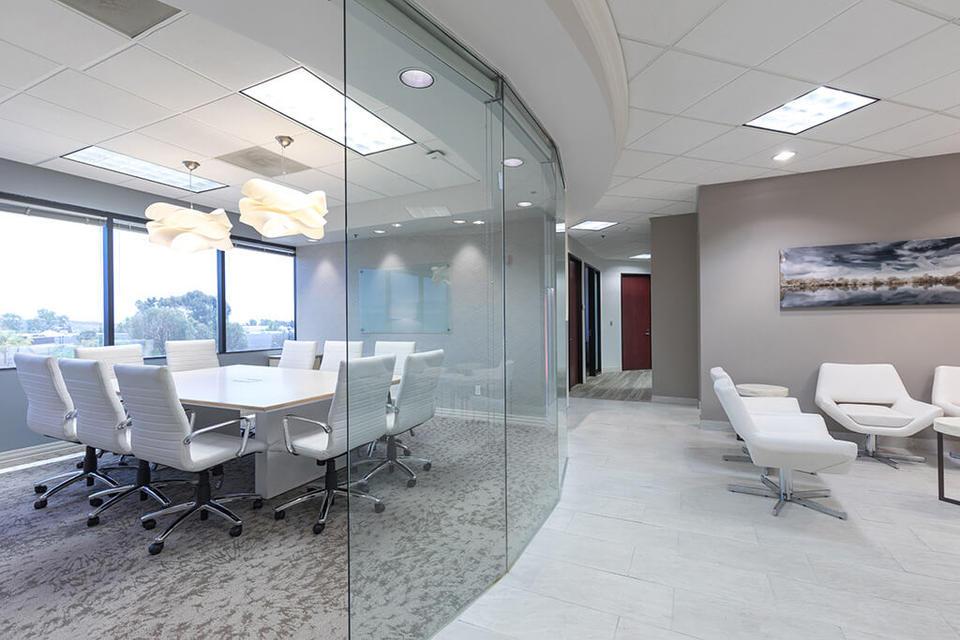 2 Person Private Office For Lease At 30021 Tomas Street, Rancho Santa Margarita, California, 92688 - image 2