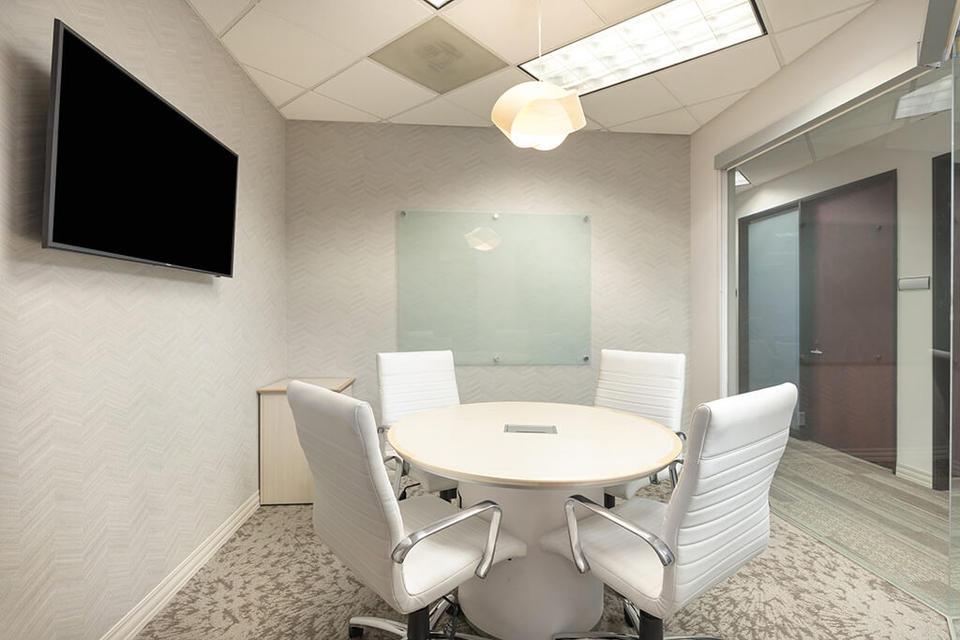2 Person Private Office For Lease At 30021 Tomas Street, Rancho Santa Margarita, California, 92688 - image 1