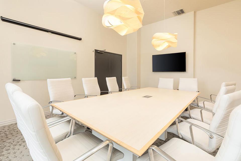 5 Person Private Office For Lease At 790 E Colorado Blvd., Pasadena, CA, 91101 - image 1
