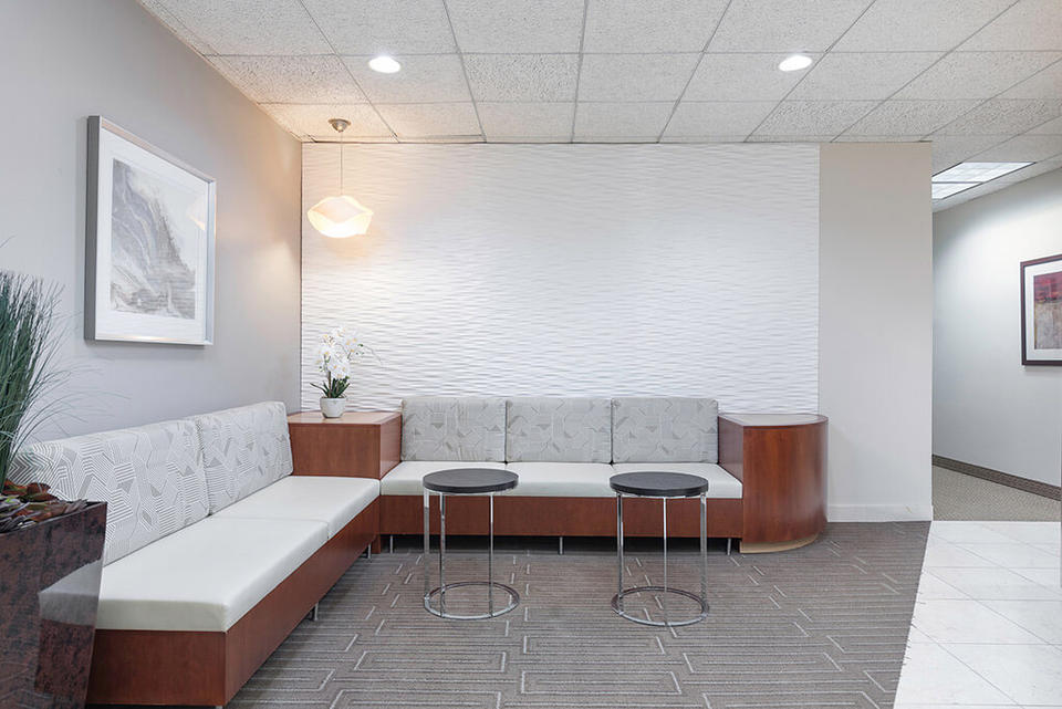 1 Person Coworking Office For Lease At 10866 Wilshire Blvd, Los Angeles, CA, 90024 - image 2