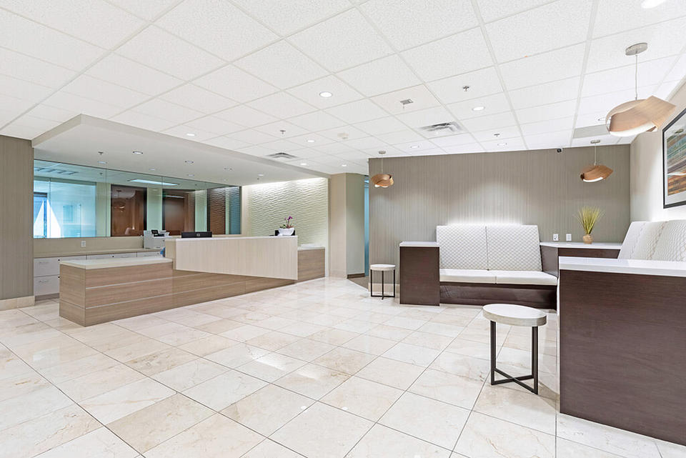 2 Person Private Office For Lease At 4742 N 24th St., Phoenix, AZ, 85016 - image 1