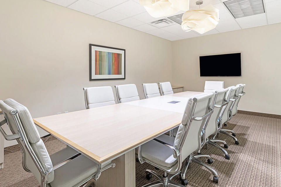 4 Person Private Office For Lease At 4742 N 24th St., Phoenix, AZ, 85016 - image 3