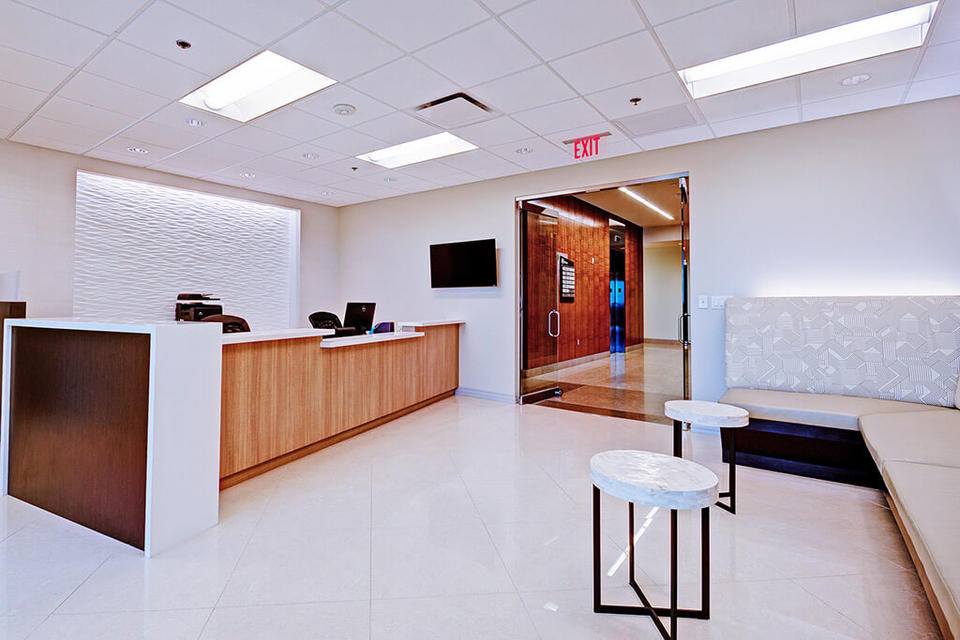 3 Person Private Office For Lease At 5900 South Lake Forest, McKinney, TX, 75070 - image 1