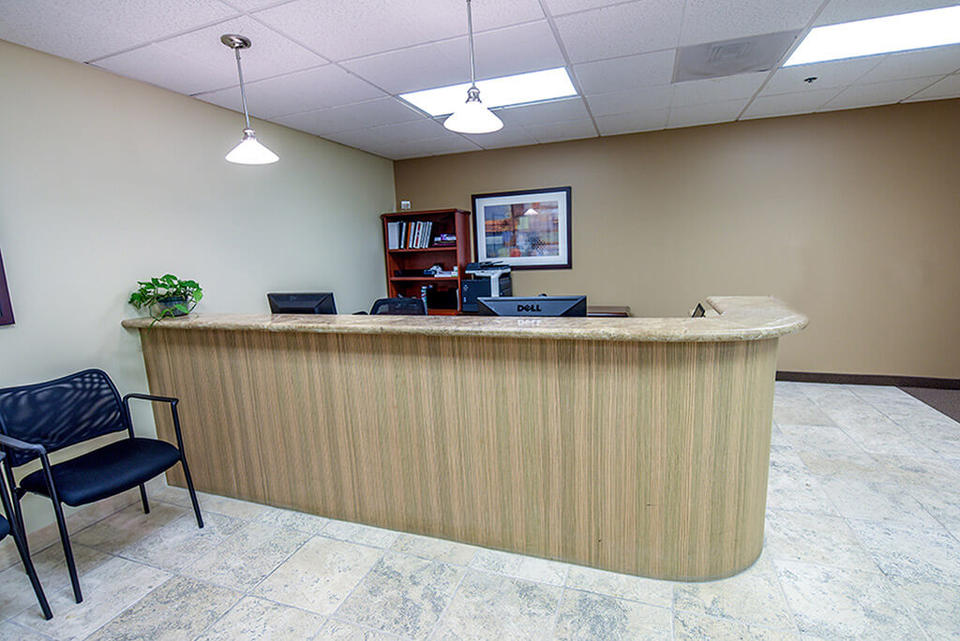 3 Person Private Office For Lease At 41593 Winchester Road, Temecula, CA, 92590 - image 3