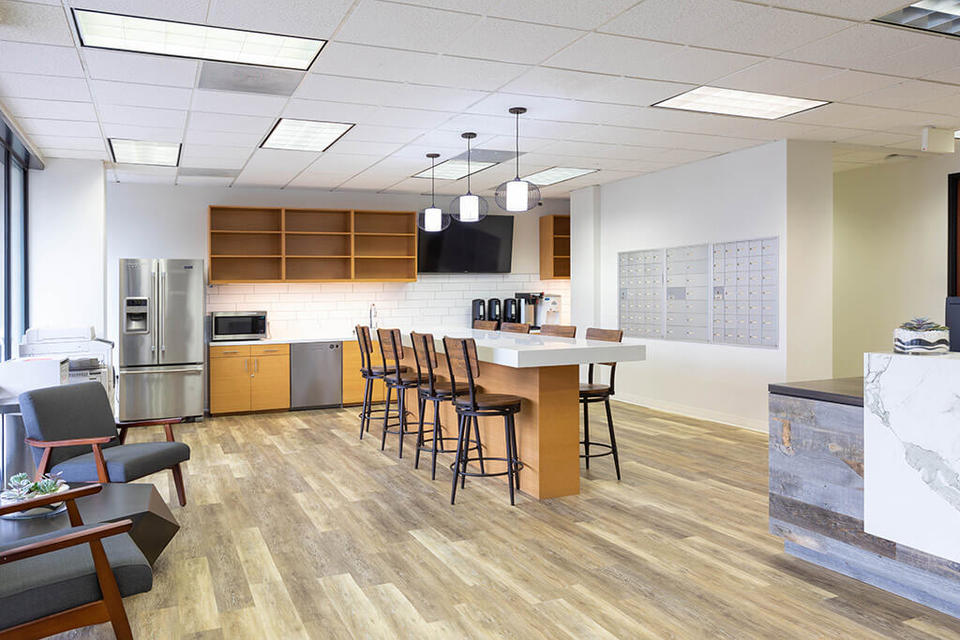 2 Person Private Office For Lease At 15615 Alton Parkway, Irvine, CA, 92618 - image 1