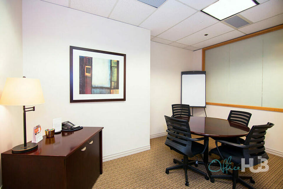 2 Person Private Office For Lease At 14205 S.E. 36th Street, Bellevue, WA, 98006 - image 1