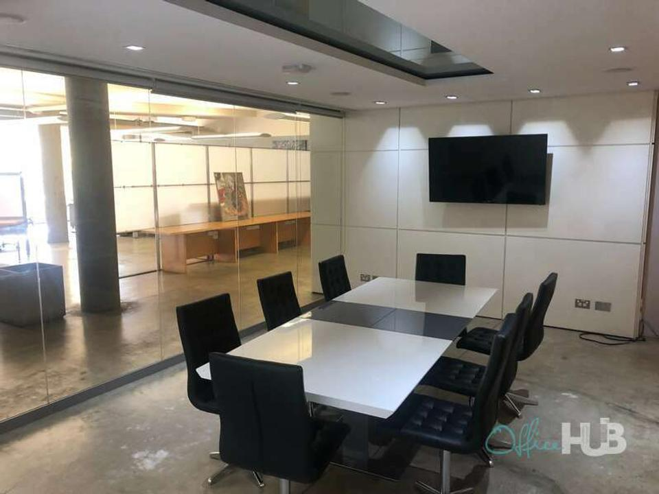 9 Person Coworking Office For Lease At 290 Victoria Street, Darlinghurst, NSW, 2010 - image 2