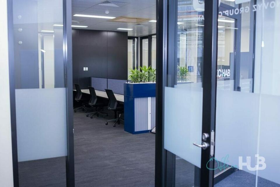 2 Person Coworking Office For Lease At 1284 South Road, Tonsley, SA, 5042 - image 2