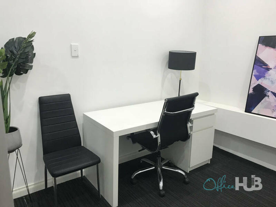 2 Person Private Office For Lease At Waymouth Street, Adelaide, SA, 5000 - image 2