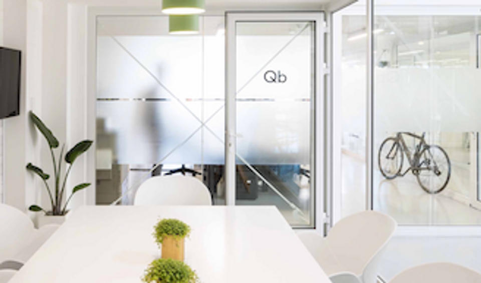 1 Person Coworking Office For Lease At Southwark Street, Christchurch Central, Christchurch, 8011 - image 1