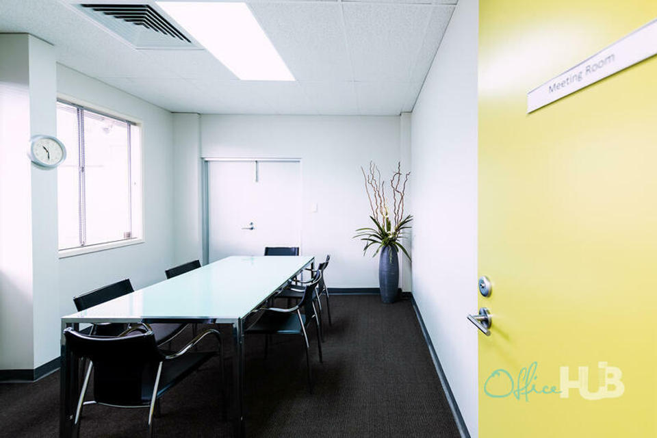 1 Person Virtual Office For Lease At Tolley Road, St Agnes, SA, 5097 - image 3