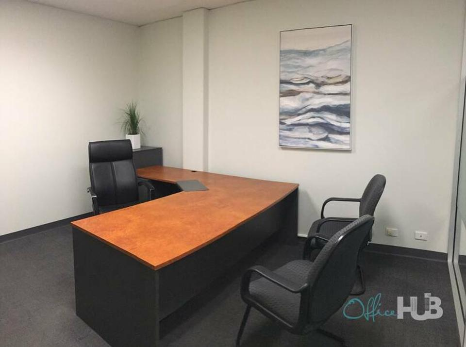 1 Person Virtual Office For Lease At Tolley Road, St Agnes, SA, 5097 - image 1