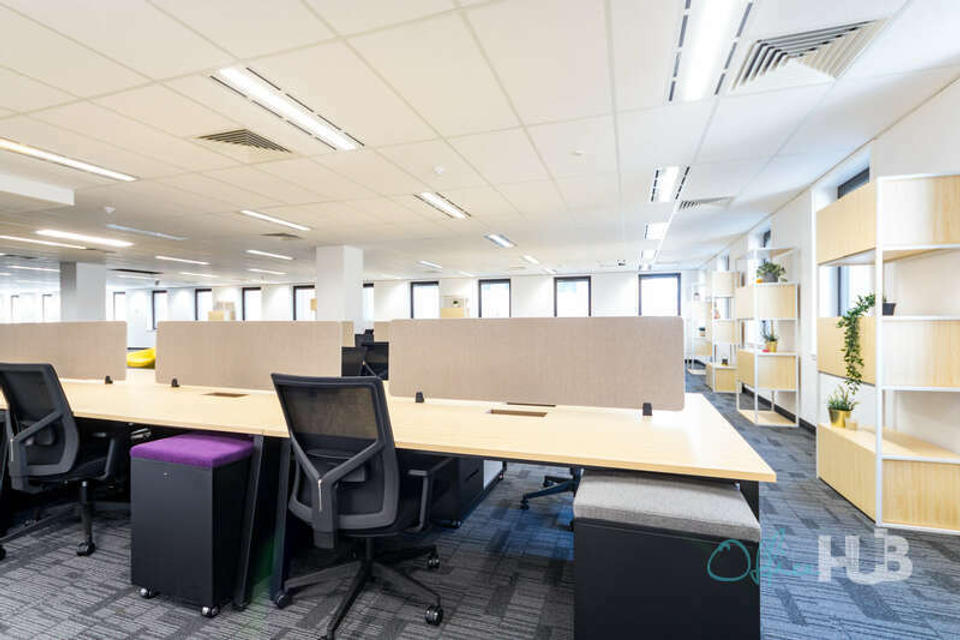 10 Person Private Office For Lease At 12 Pirie Street, Adelaide, SA, 5000 - image 3