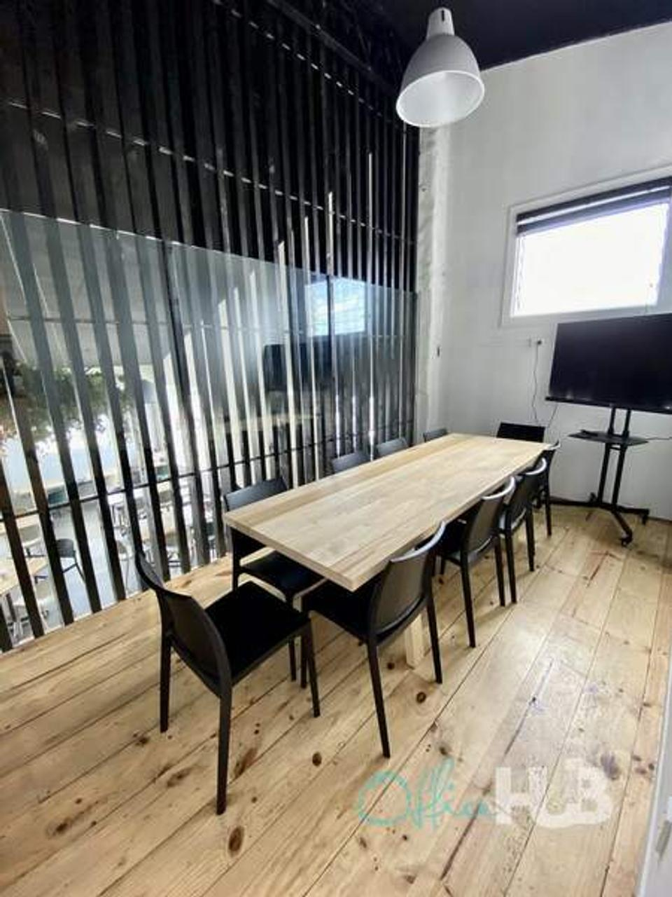 4 Person Coworking Office For Lease At Onehunga Mall, Onehunga, Auckland, 1061 - image 2
