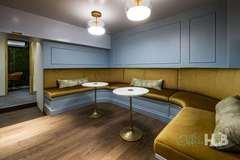 12 Person Private Office For Lease At 28 Hoi Chak Street, Quarry Bay, Hong Kong Island, - image 3