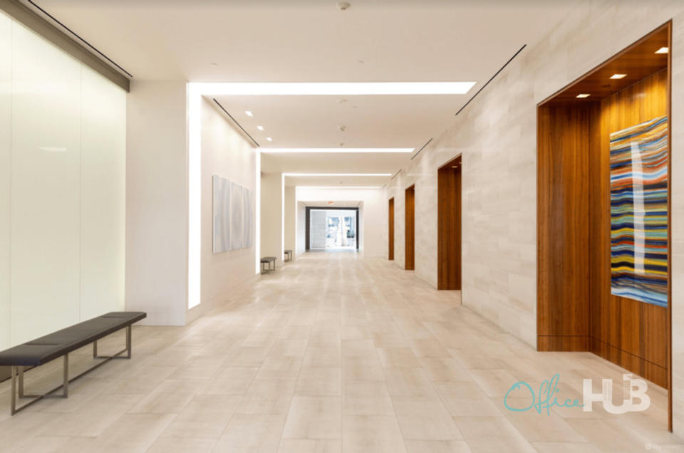 1 Person Private Office For Lease At 7200 Wisconsin Ave, Bethesda, Maryland, 20814 - image 1