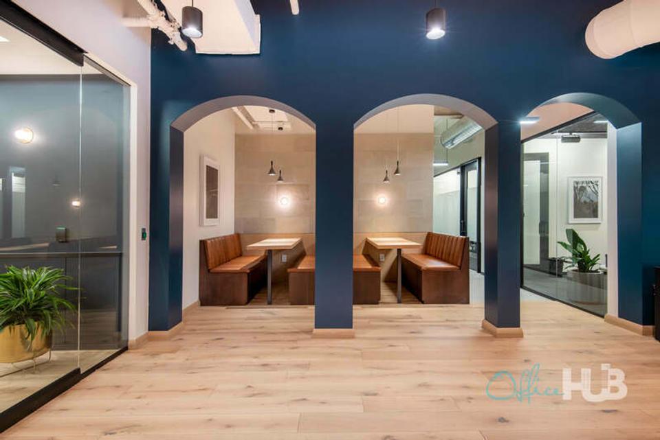 41 Person Enterprise Office For Lease At 131 Dartmouth Street, Boston, Massachusetts, 02116 - image 2