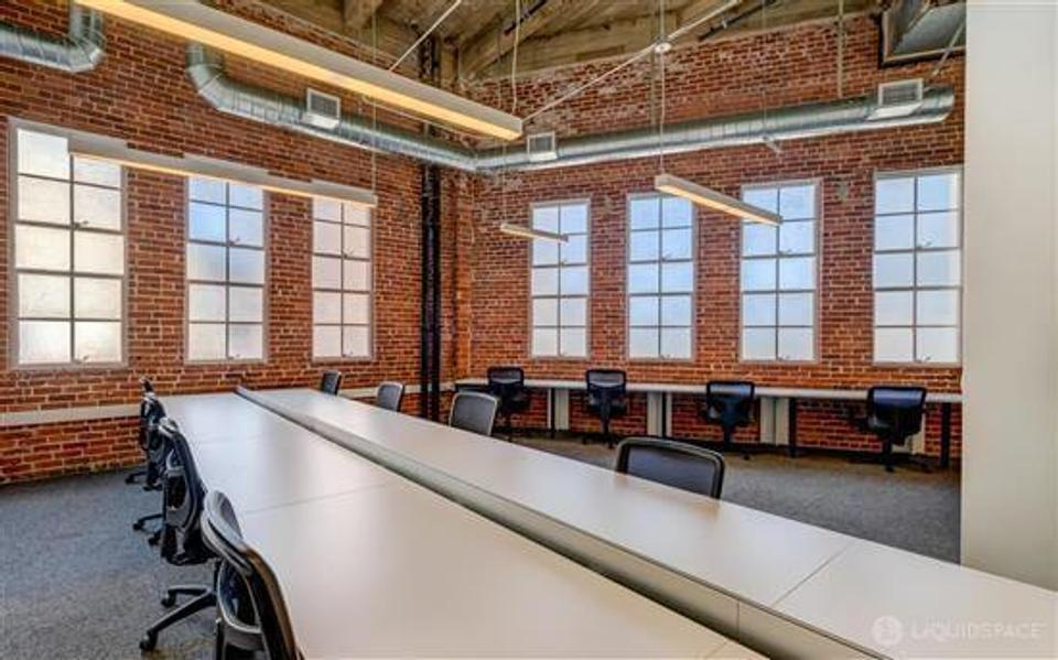 10 Person Private Office For Lease At 77 Geary Street, San Francisco, California, 94108 - image 1